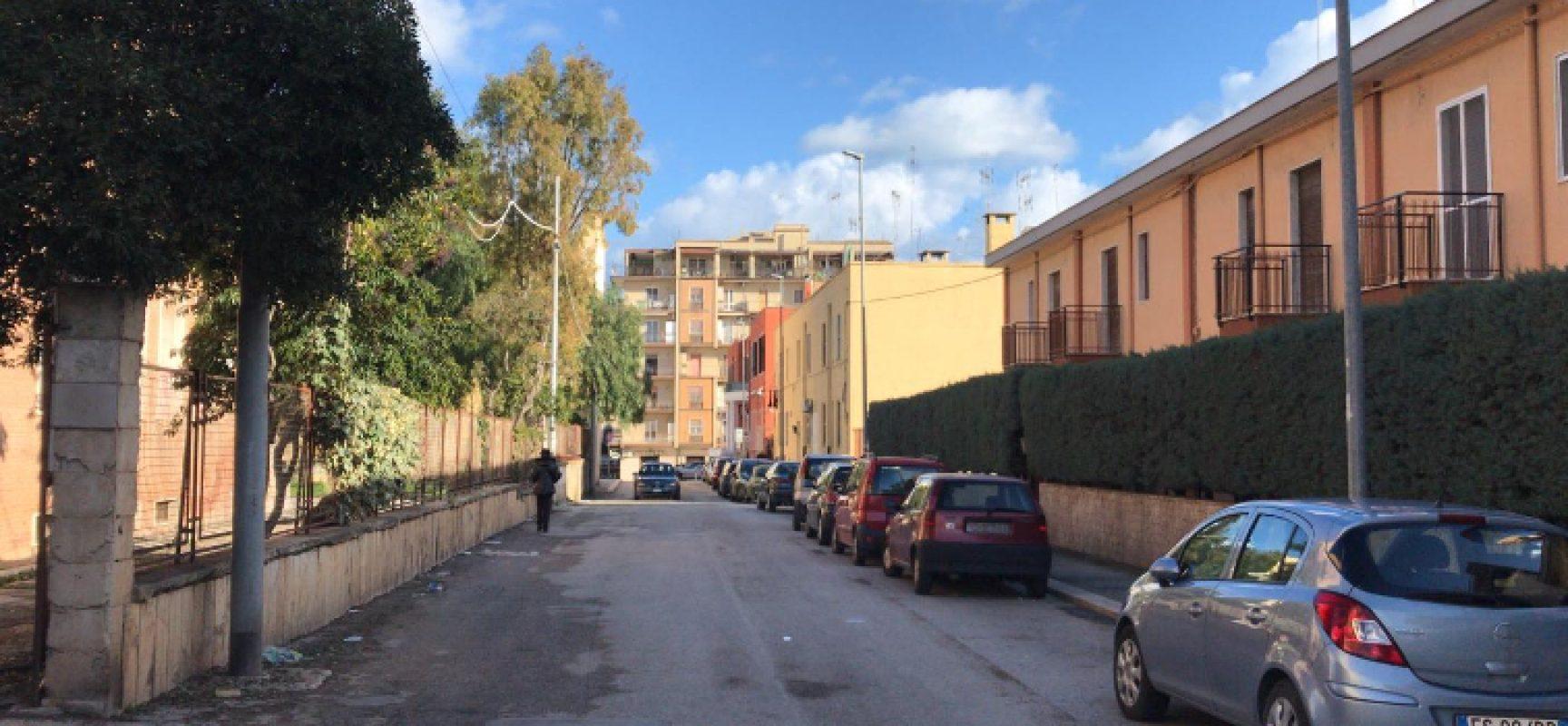 """""""Bisceglie Pulita"""", le strade interessate dalla pulizia straordinaria di oggi 7 gennaio"""