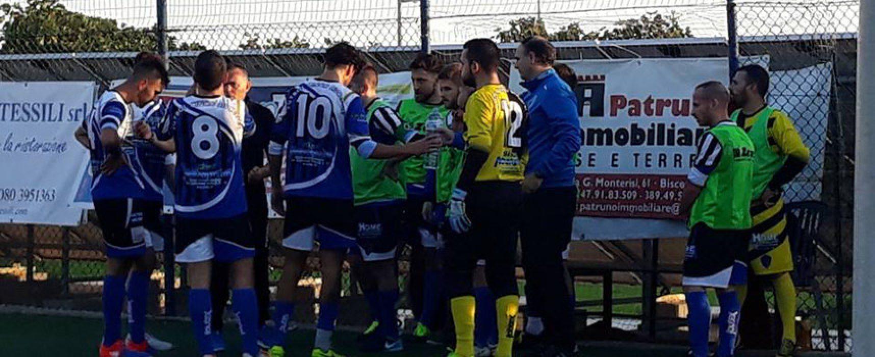 Calcio a 5, Futbol Cinco ripescato nel campionato di Serie C1