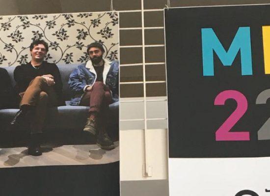 """Musica di qualità a Lorusso Cucine Design: ecco il """"Mirko Signorile Trio Trip"""" / DETTAGLI"""
