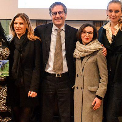 #PugliaPicnic, presentato a Bisceglie il progetto che unisce natura, cultura e gusto