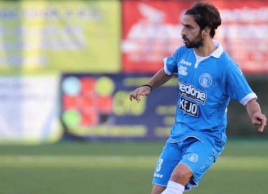 L'Unione Calcio ospita la capolista Casarano