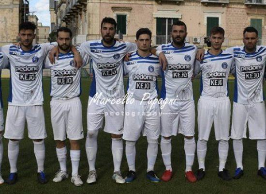 Unione Calcio, ostica trasferta contro un lanciato Barletta