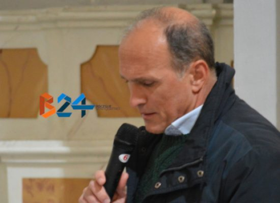 """Rifiuti, M5s: """"Amministrazione Angarano mostra tutta la sua drammatica incapacità"""""""
