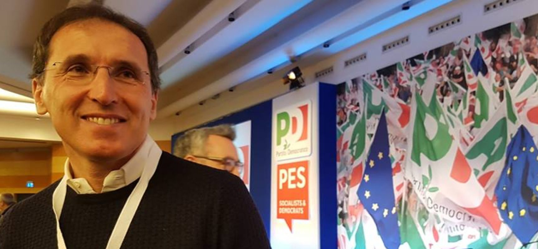 """Convenzioni segreteria Pd, Boccia arriva quarto: """"Grazie agli oltre 7mila sostenitori"""""""