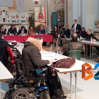 Consiglio comunale, duro comunicato congiunto delle opposizioni contro l'amministrazione