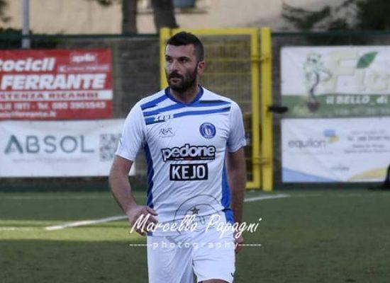 Unione Calcio, contro l'Otranto per invertire la rotta