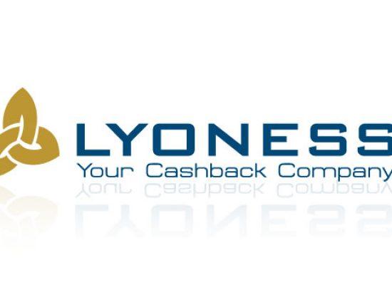 """Lyoness replica a consumatori, """"Non è schema piramidale, faremo ricorso"""""""