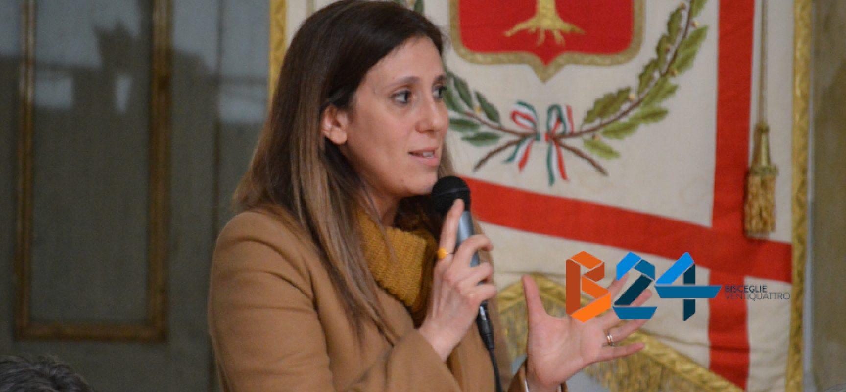 """Regione approva Piano Contrasto Povertà, Rigante: """"Nuove assunzioni assistenti sociali"""""""