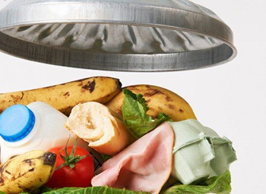 Bisceglie presente nel progetto sovra-ambito per lotta allo spreco alimentare e farmaceutico