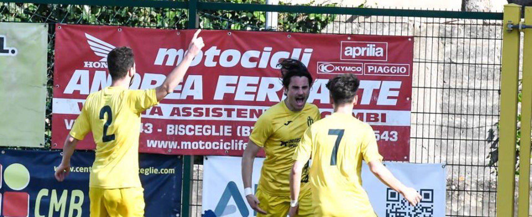 Calcio: cambia il format in Eccellenza, novità anche in Promozione