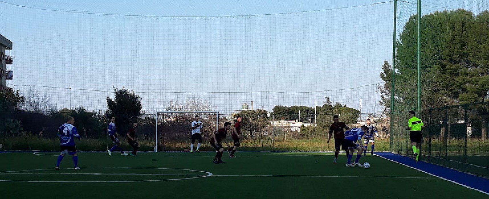 Futsal, serie C2: Futbol Cinco cala il poker, Nettuno ko a Bari