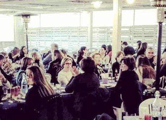 """Festa della Donna, Degustazioni e Menù Tradizione nel programma di """"A Casa Mia Winter Edition"""""""