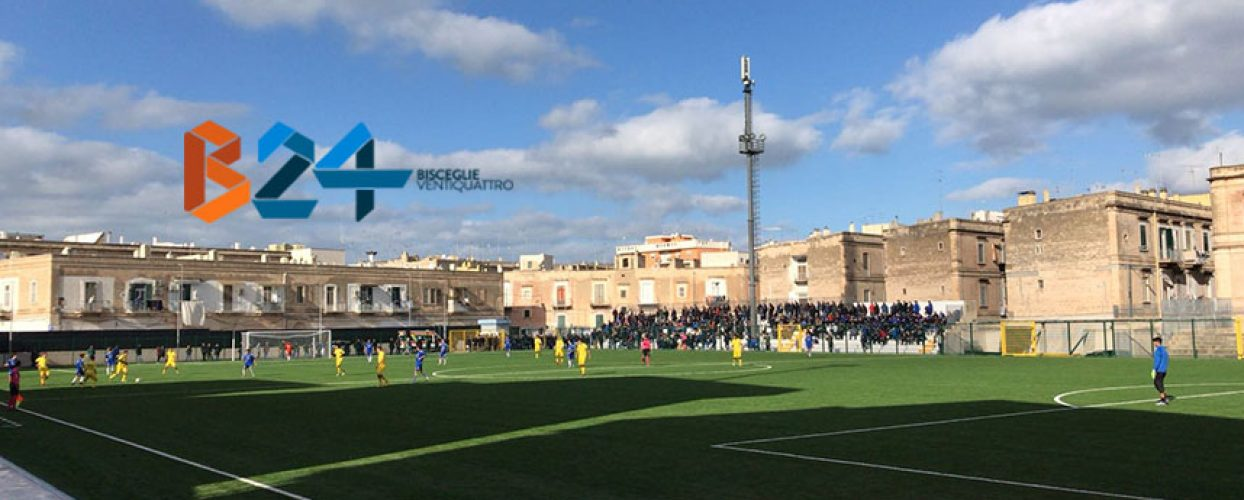 Decreto del Governo, si a pubblico per eventi sportivi minori