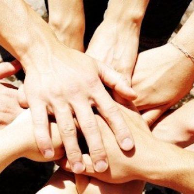 Attivo a Bisceglie il servizio del nuovo Pronto Intervento Sociale
