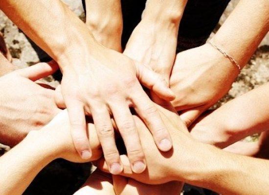 """Tre movimenti civici biscegliesi sottoscrivono insieme un """"patto sui valori"""""""