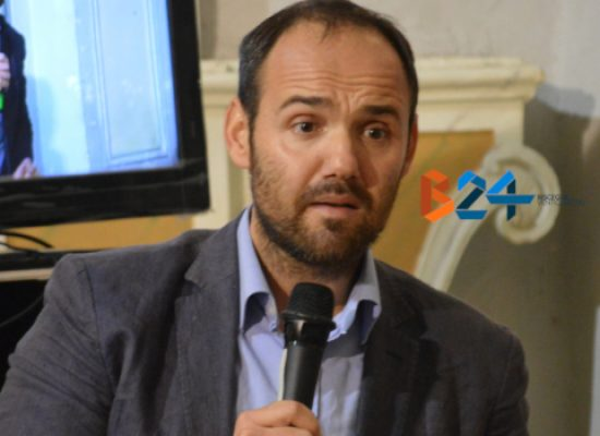 """Ritirato punto dell'opposizione su stop a 5G, Ruggieri: """"Segnale di buon senso e maturità"""""""