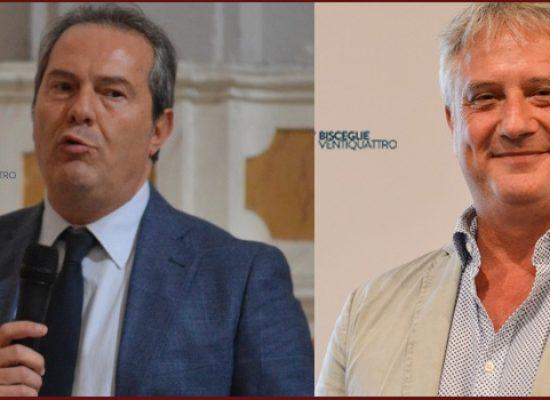 """Spina: """"Inaccettabile quanto successo in consiglio. Assessore Naglieri chieda scusa"""""""