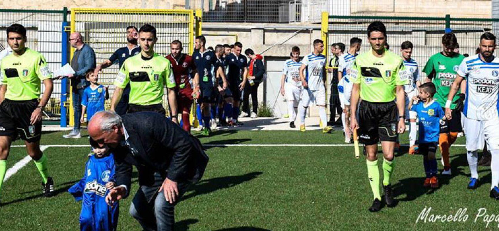 """Pesante multa per l'Unione Calcio che replica duramente: """"Delusi e danneggiati per quanto dipinto artificiosamente"""""""