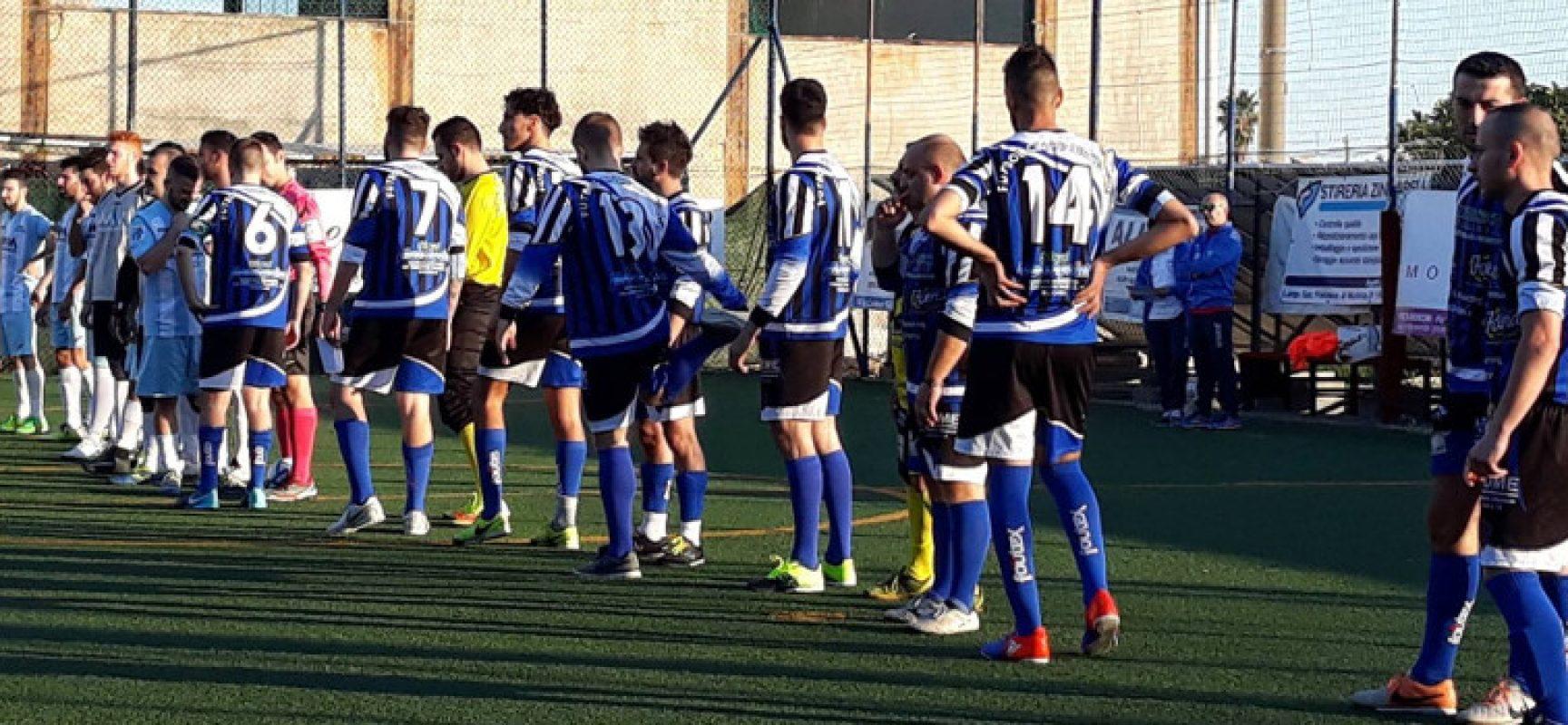 Futsal, C2: pari pirotecnico tra Futbol Cinco e Nettuno / TABELLONE PLAYOFF