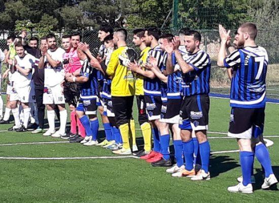 Calcio a 5: calendario Serie C1, esordio casalingo per il Futbol Cinco