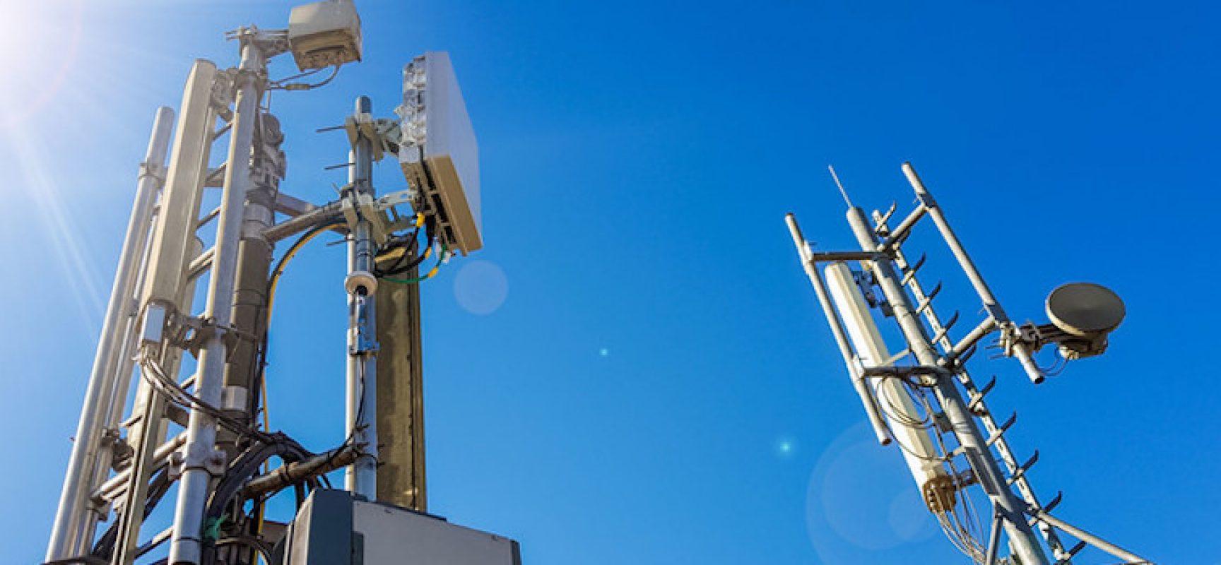 """Ospiti autorevoli a """"Drizziamo le antenne"""", convegno informativo sul 5G"""