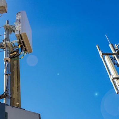 NelModoGiusto chiede all'amministrazione di fermare installazione antenne 5G a Bisceglie