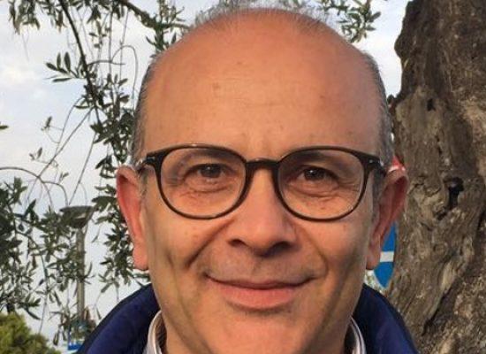 Cgil Bat, nominato segretario il biscegliese Michele Valente