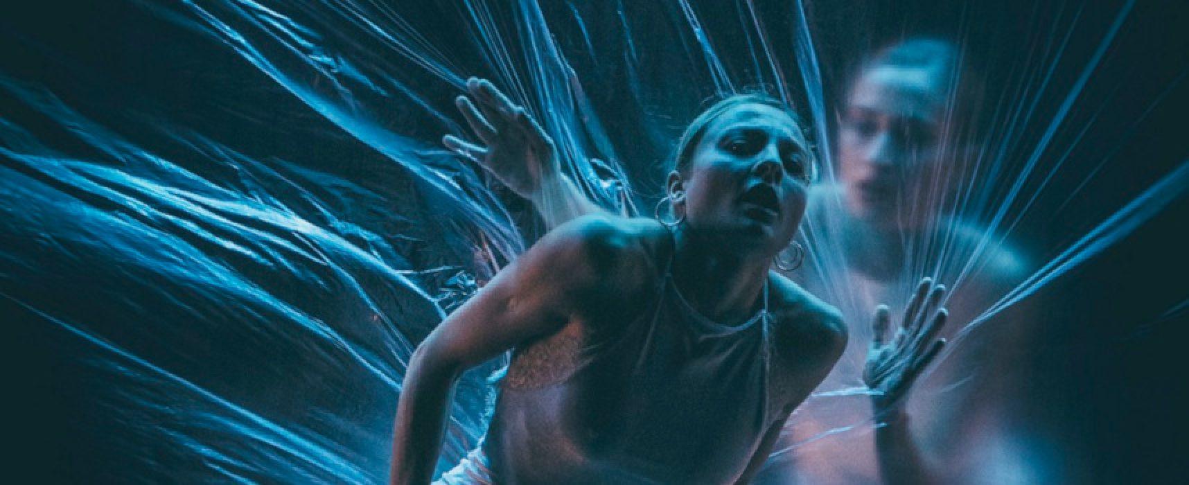 Al via la quinta edizione di Prospettiva Nevskij, le frontiere della danza contemporanea
