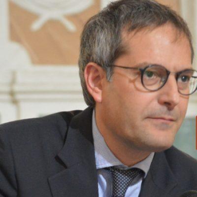 Consiglio comunale, approvato il Bilancio di Previsione: il commento del sindaco Angarano