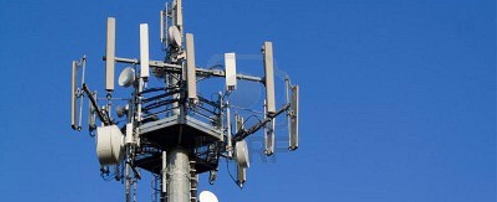 DifendiAmo Bisceglie lancia petizione contro eventuali nuove installazioni antenne telefonia