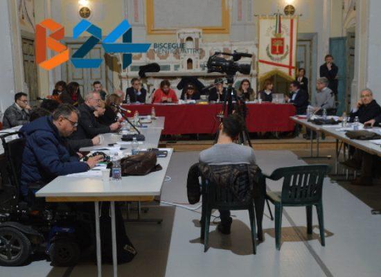 Consiglio comunale approva aggiornamento Dup, la discussione prosegue per tutta la notte