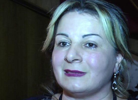 """Daniela Manzitti presenta a Bisceglie il suo libro, """"Oh Mà – Storia di Michael, ragazzo difficile"""""""