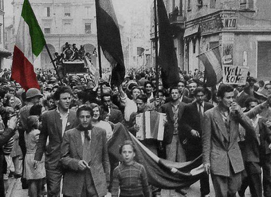 """Sasso (Pd): """"Apertura sezione biscegliese Anpi un dovere per ricordare principi democratici"""""""