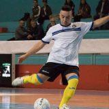 Futsal Bisceglie sconfitto dal Rutigliano e retrocesso in B