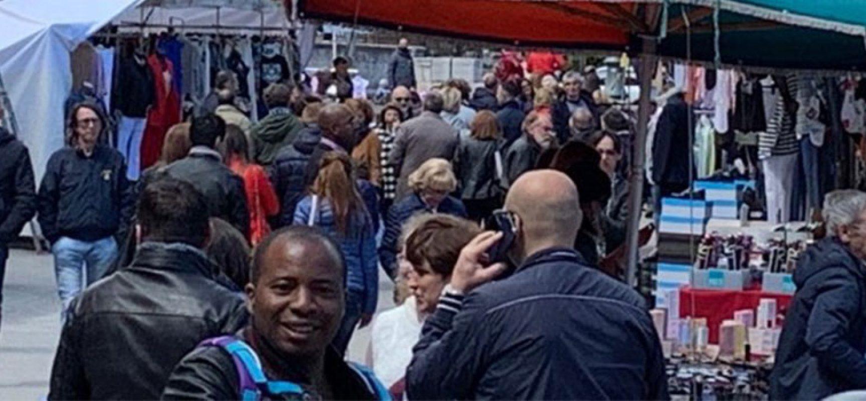 Unimpresa e Fivap dicono no ad un nuovo mercato mensile a Bisceglie