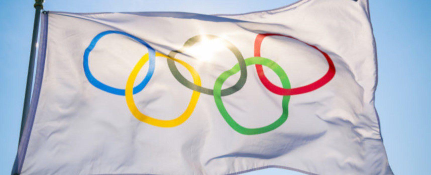 Il Club per l'Unesco di Bisceglie celebra la Giornata Internazionale dello Sport