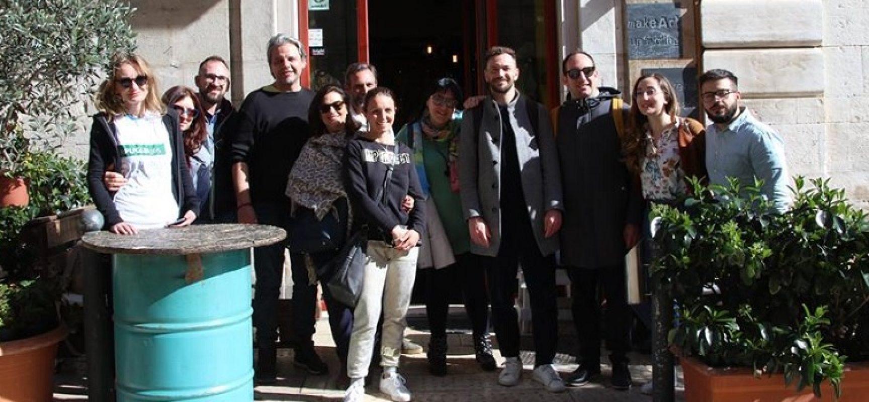 Puglia Pic Nic, secondo weekend di appuntamenti per l'evento targato InMotion Events
