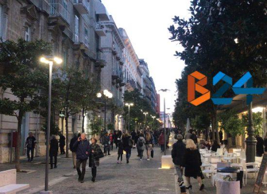 """Confcommercio Bisceglie promuove l'iniziativa """"Negozi di vicinato"""""""