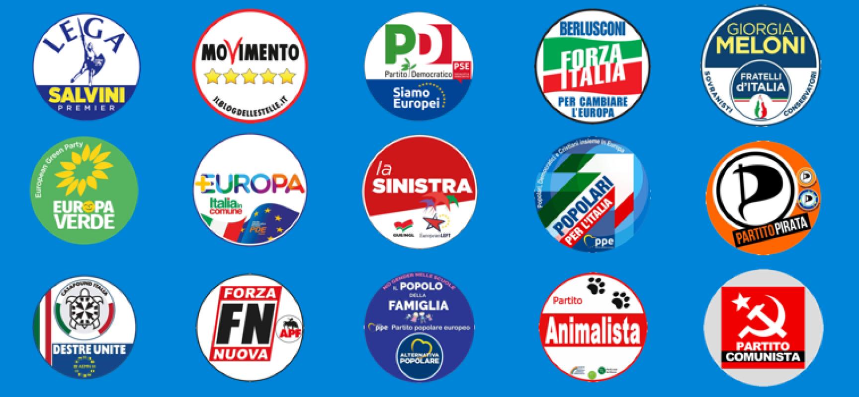 Elezioni europee 2019, i risultati del voto a Bisceglie