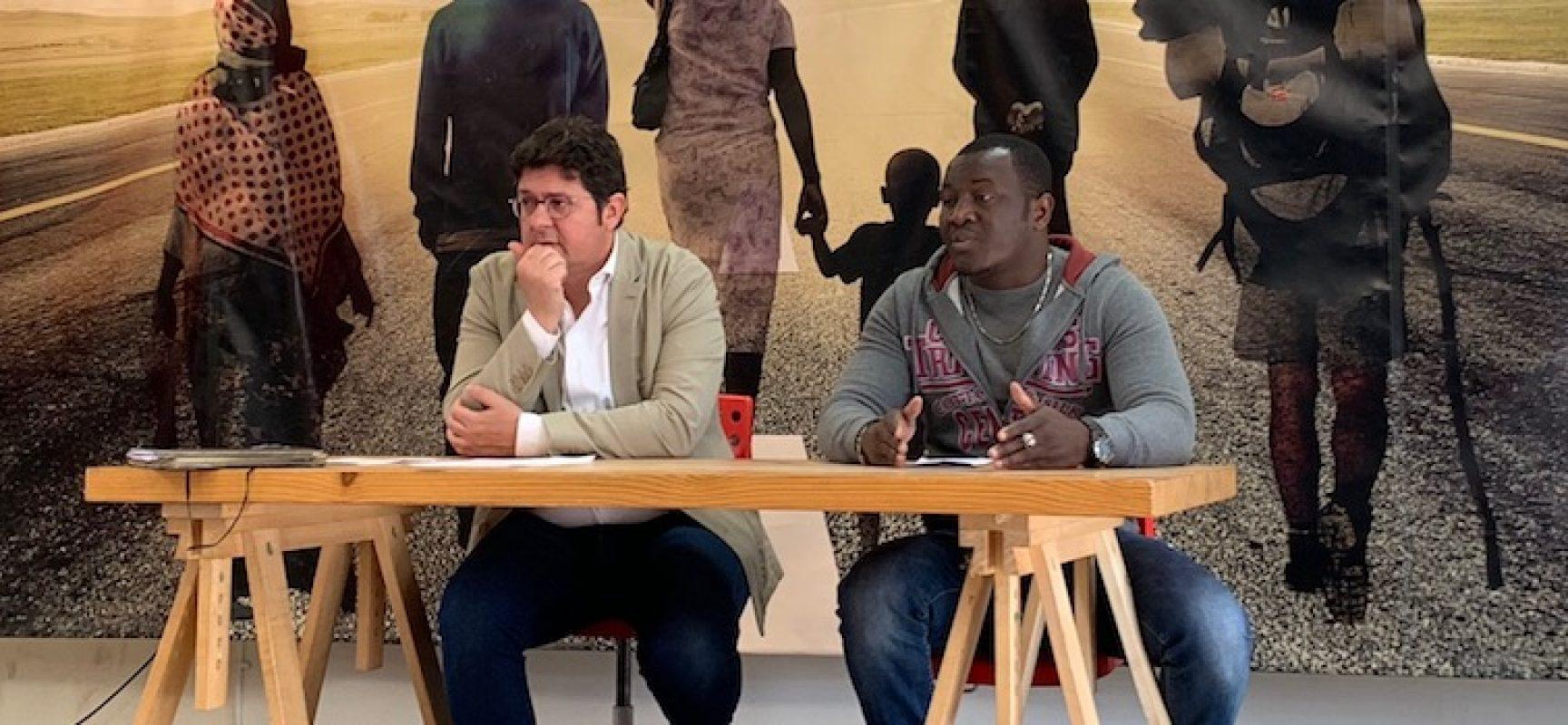 """Chiude centro Villa San Giuseppe: """"No condizioni per continuare, persi posti di lavoro"""""""