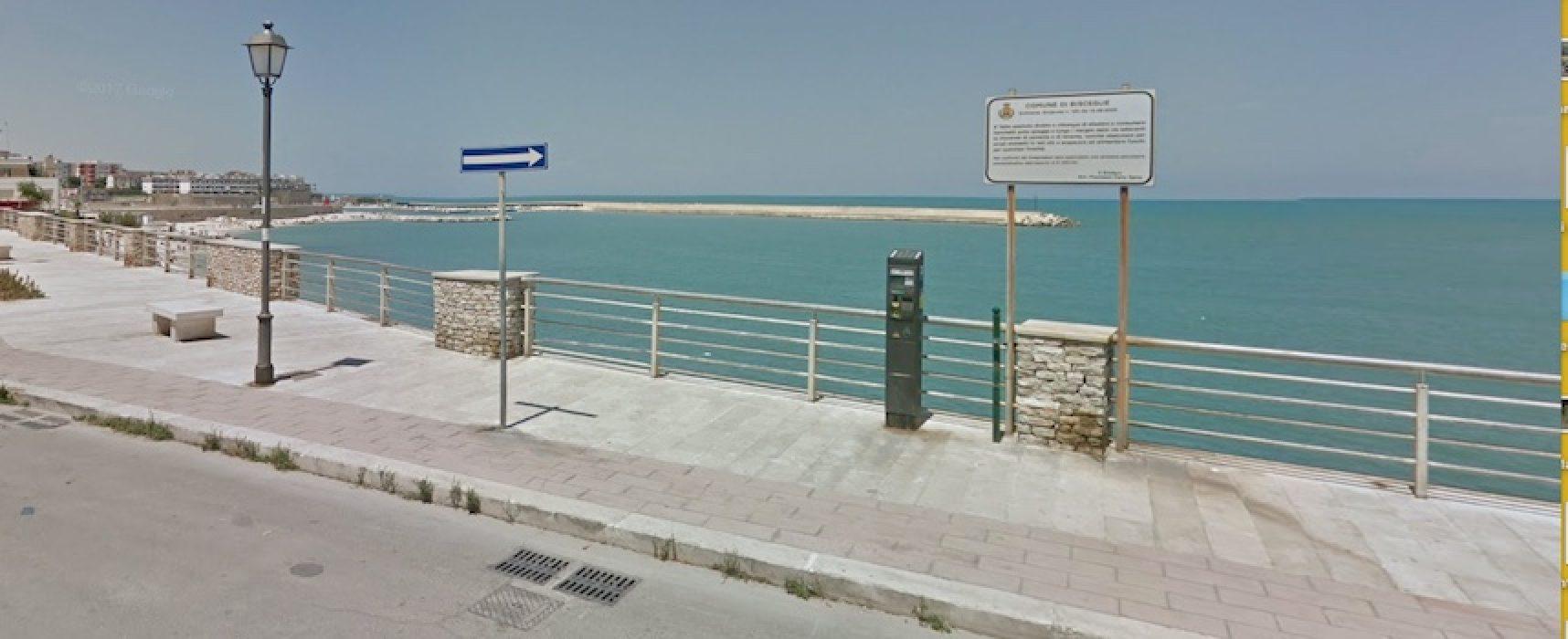Nuovo appuntamento con Legambiente per pulizia prima spiaggia