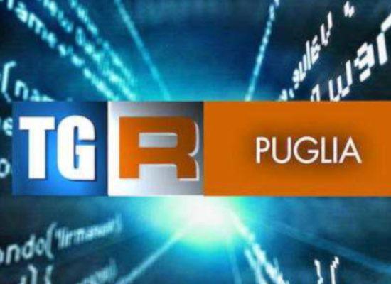 """Corecom Puglia presenta """"Programmi dell'accesso"""", spazi radiotelevisivi per il terzo settore"""