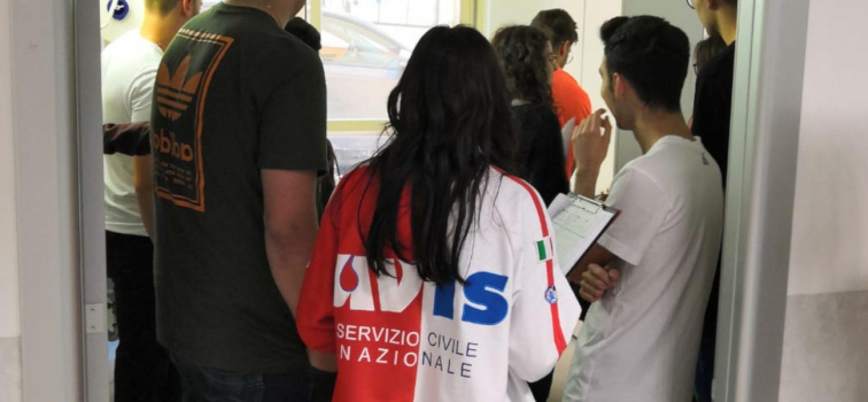 """""""Ars Avis"""", evento dedicato alle associazioni e alle arti"""