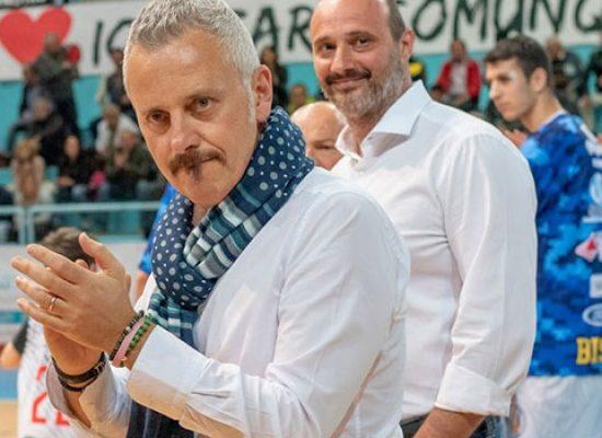 """Di Pinto Panifici, l'analisi di Quinto: """"Bilancio positivo, professionalità e sinergia totale"""""""