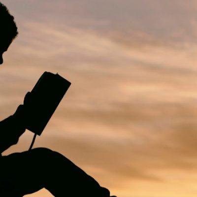 """""""In viaggio tra i primi libri"""" al Castello un workshop sull'educazione alla lettura"""