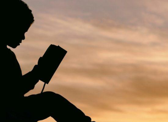 """""""La città dei lettori"""", al via l'iniziativa di educazione alla lettura di Abbraccio alla vita"""