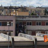 Scossa di terremoto avvertita in mattinata a Bisceglie, linea ferroviaria bloccata