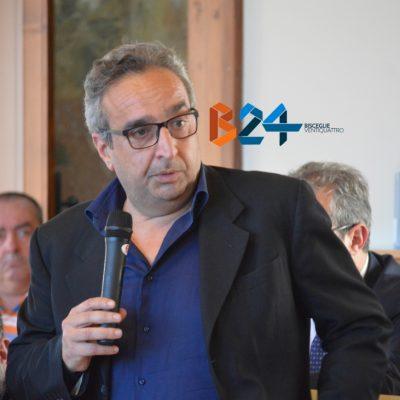 """Restrizioni trasporto pubblico locale, Fata: """"Dichiarazioni Consiglio una brutta caduta di stile"""""""