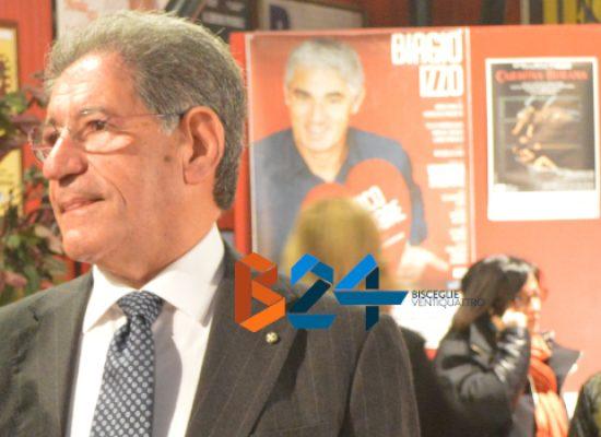 """Fondazione Megamark, on line il bando dell'ottava edizione di """"Orizzonti Solidali"""""""