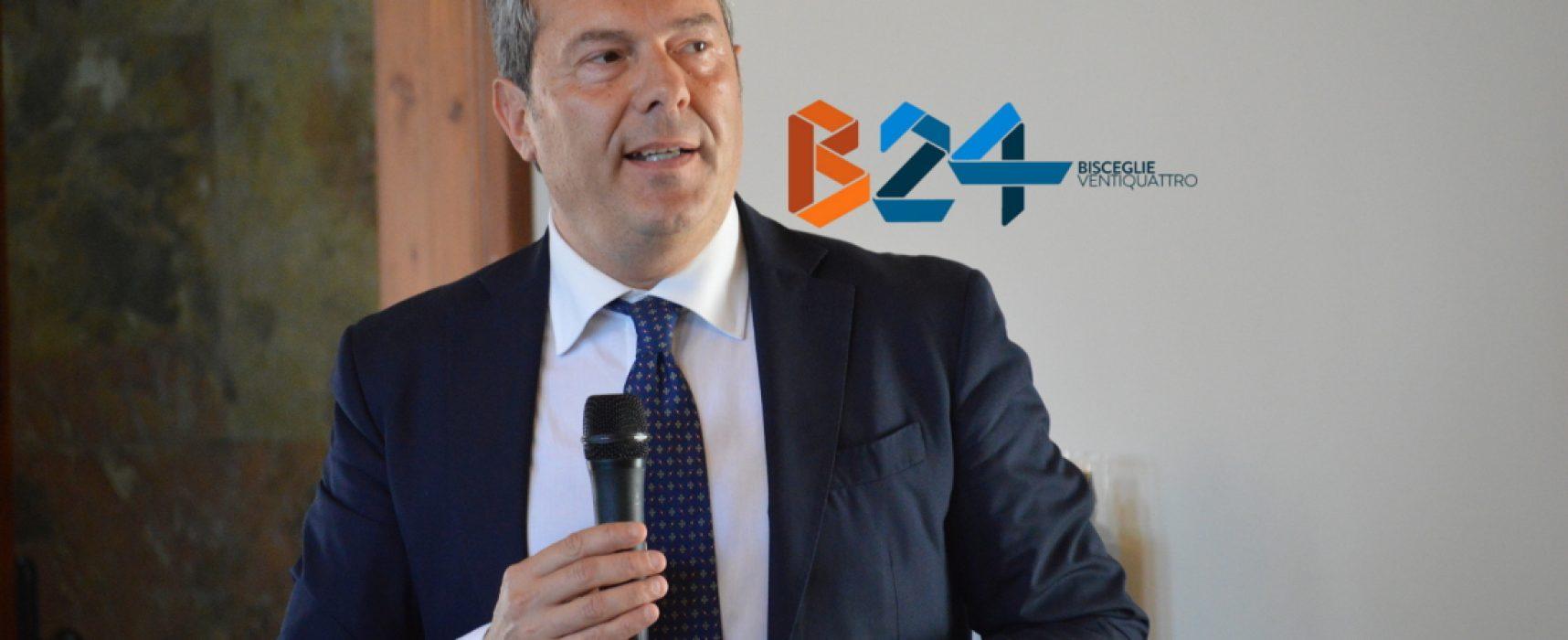 """Spina su Tari 2019: """"Amministrazione Angarano comunichi le effettive e più basse tariffe"""""""